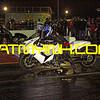ZX14_Race_MGshootout14_7092sh