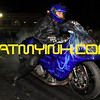Blue_Grudge_Busa_MGshootout14_7089
