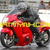 J_Scott_MGshootout14_6874cropHDR