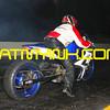 Blue_White_GSXR_MGshootout14_7126cropHDR