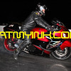 Red_Blk_Busa_MGshootout14_7062