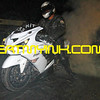 White_ZX14_MGshootout14_7113cropHDR