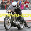 Naked_Harley_MGshootout14_6832cropHDR