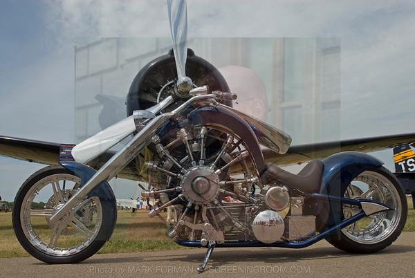 JRLcyclesOshkoshBSC_1724