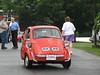 '58 Isetta