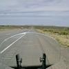 Utah south of moab day 1
