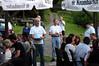 BFBLT - Boxer Forum Bergisches Land Treffen 2006
