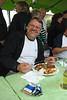 Boxer Forum Wander Treffen Spessart 2011