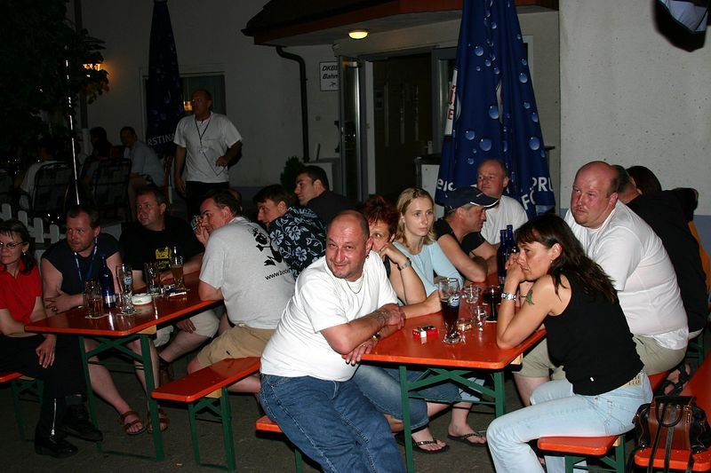 Boxer Forum Mittelstaaten Treffen 2005