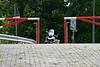 Boxer Forum Moseltreffen Burgen 2008