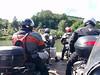 Video - Boxer Forum Wandertreffen in Schriesheim im Odenwald 19-21. Juni 2009