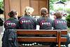 Boxer Forum Wandertreffen in Schriesheim im Odenwald 19-21. Juni 2009