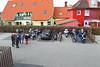 Nordfrühlingstreffen bei Etta 2016 in Bockhorn