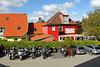 Nordfrühlingstreffen bei Etta 2019 in Bockhorn - Samstag