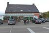 GS Club Vlaanderen - Ontmoetingsavond bij Bertha in Hulshout - 18/04/2014