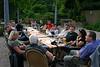 GS-Forum-Treffen 2008 - Rossbach/Wied