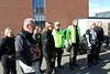 Nordfrühlingstreffen bei Etta 2017 in Bockhorn - Samstag