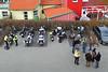 Nordfrühlingstreffen bei Etta 2017 in Bockhorn - Freitag