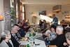 Nordfrühlingstreffen bei Etta 2018 in Bockhorn - Samstag 28.04.2018