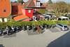 Nordfrühlingstreffen bei Etta 2018 in Bockhorn - Montag 30.04.2018