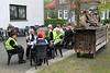 Nordfrühlingstreffen bei Etta 2018 in Bockhorn - Sonntag 29.04.2018