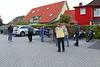 Nordfrühlingstreffen bei Etta 2018 in Bockhorn - Freitag 27.04.2018