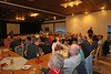 Raili's Treffen 2013