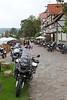 Railis Treffen 2014 in Bebra