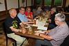 Railis Treffen in Lennestadt (Sauerland)