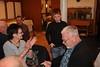 Railis Treffen in Berghausen