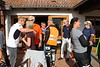 Railis Treffen (2.0) in Losheim Am See