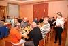 Railis Treffen 2.1 in Hallenberg (2019)