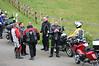 SSBFT - Südstaaten Boxer Fahrer Treffen in Pommersfelden - 2006