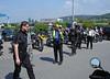SSBFT - Südstaaten Boxer Fahrer Treffen in Obertrubach-Bärnfels / Fränkische Schweiz - 2010