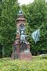 Weserbergland Treffen 2012 - Bad Pyrmont