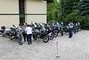 Power Boxer Forum Wandertreffen in Schriesheim, Odenwald 17. - 19. Juni 2016