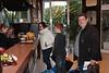 PowerBoxer Forum Wandertreffen im Westerwald 2017