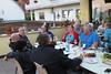 PowerBoxer Forum Wandertreffen 2019 in der Pfalz