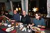Weihnachtsstammtisch 2016 der BMW Freunde - Wambacher Mühle, Schlangenbad (09.12.2016)