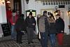 Serpentinenjäger Weihnachtsmarktbesuch in Oppenheim (16.12.2017)