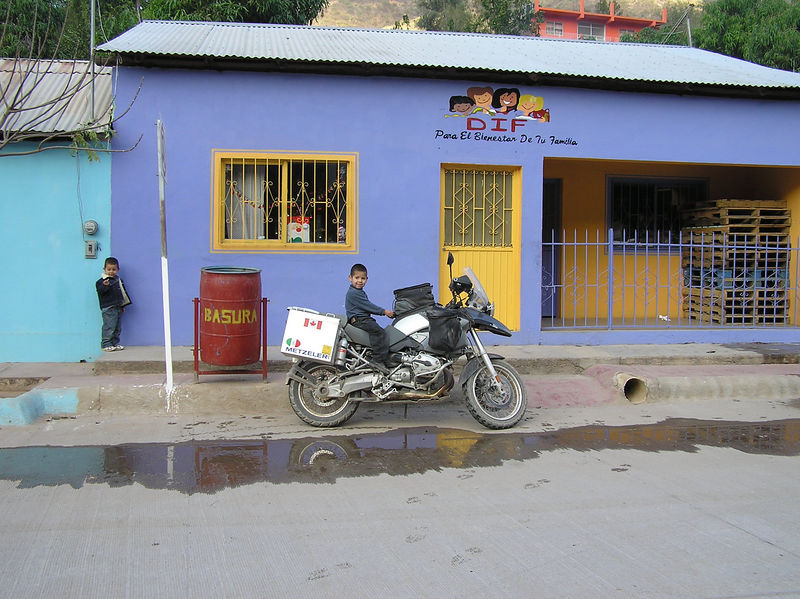 Urique