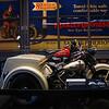 Harley Davidson Museum,<br /> Milwaukee, WI
