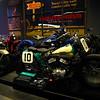 Harley Museum<br /> Milwaukee, WI