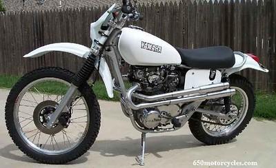 Misc. Moto Photos (not mine)