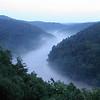 ESTN 2004 - Cumberland Falls State Park