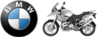 R1200GS R1200GSA Discussion Board / Forum logo