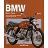 "The BMW Boxer Twins 1970-1995 Bible: All Air-cooled Models 1970-1996 (except R45, R65, G/S and GS) (Hardcover)<br />  <a href=""http://www.cvam.info/forum/viewtopic.php?f=40&t=421&p=2097#p2088"">http://www.cvam.info/forum/viewtopic.php?f=40&t=421&p=2097#p2088</a>"