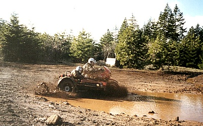mudflat7
