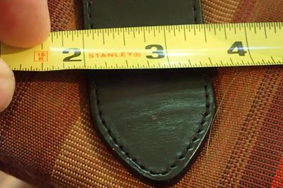 belt 1-36