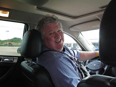 My Friend Jeff Davis & Ride To Team Mancuso Power Sports